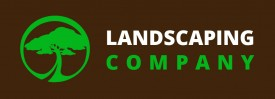 Landscaping Annerley - The Worx Paving & Landscaping
